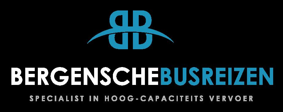 Bergensche Busreizen